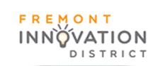 Fremont, CA Vision